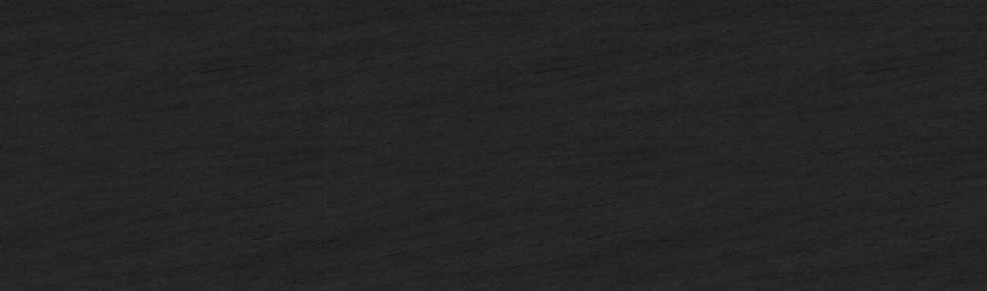 Céramique Néolith® basalt black
