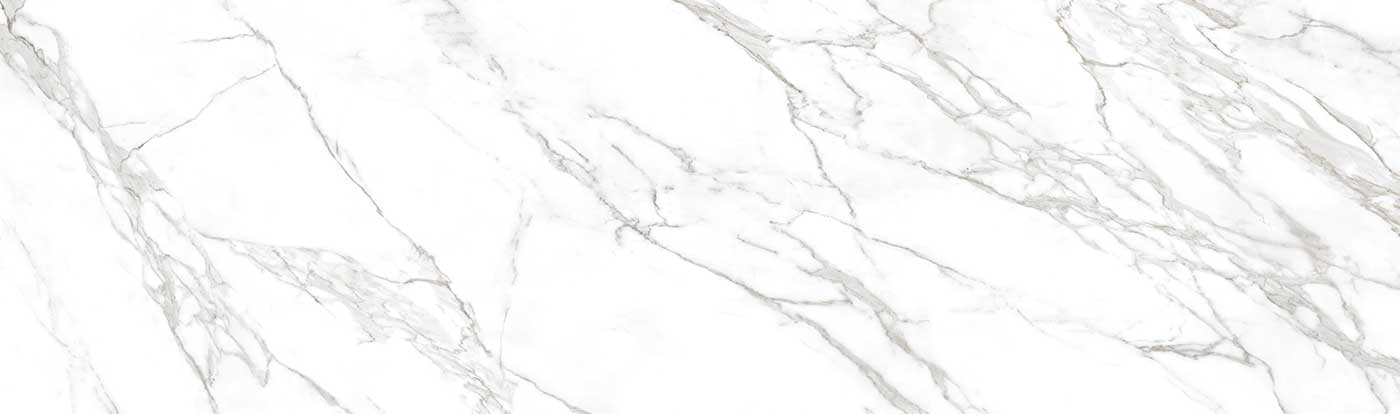 Céramique Néolith® Calacatta Polished