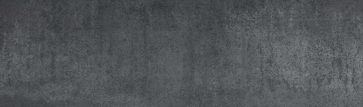 Céramique Néolith® iron grey