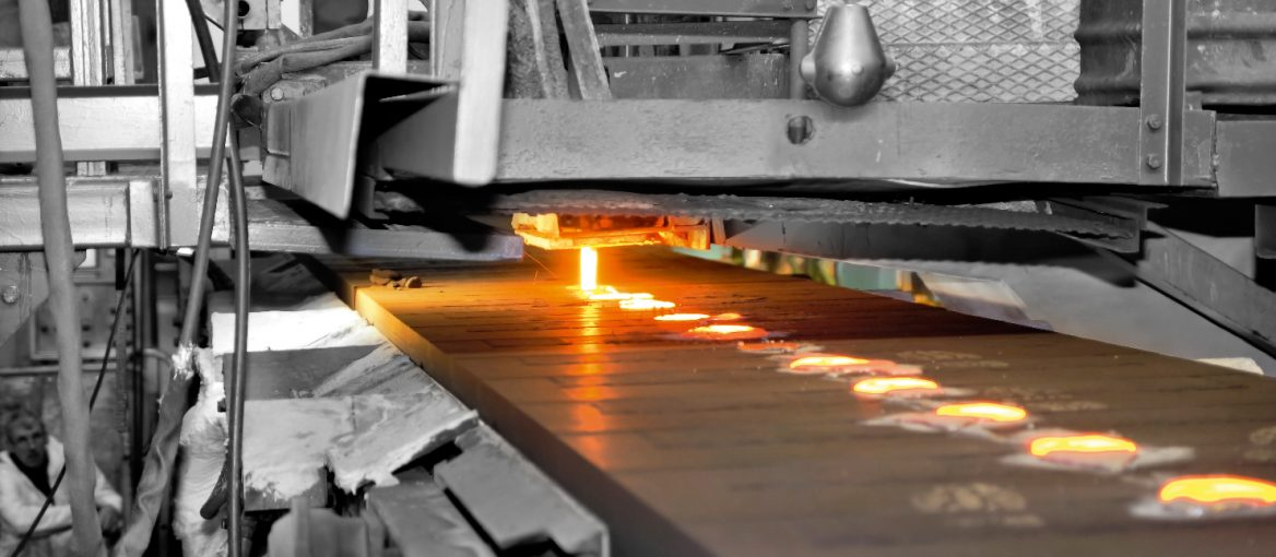 processus de fabrication- cheminées philippe