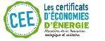 Certificat d'économie d'énergie cheminées philippe