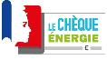 Le chèque énergie cheminées philippe