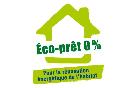 Eco-prêt cheminées philippe