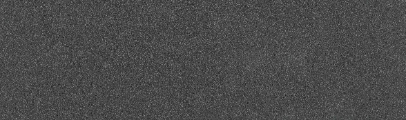 Mélaminé Anthracite