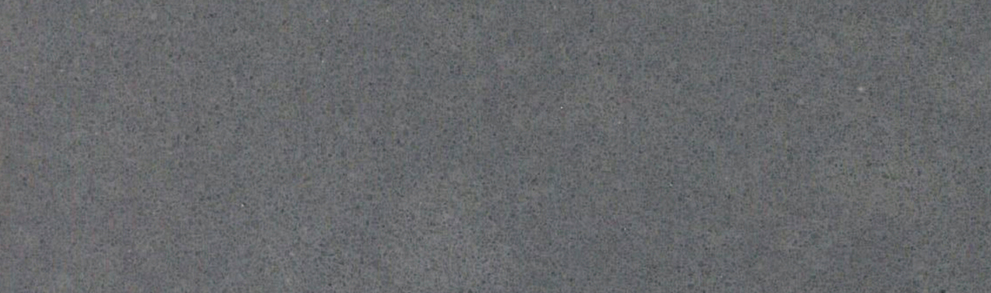 Planstone Cemento