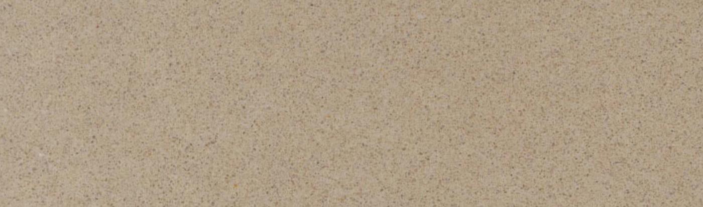 Planstone Sabbia Greige