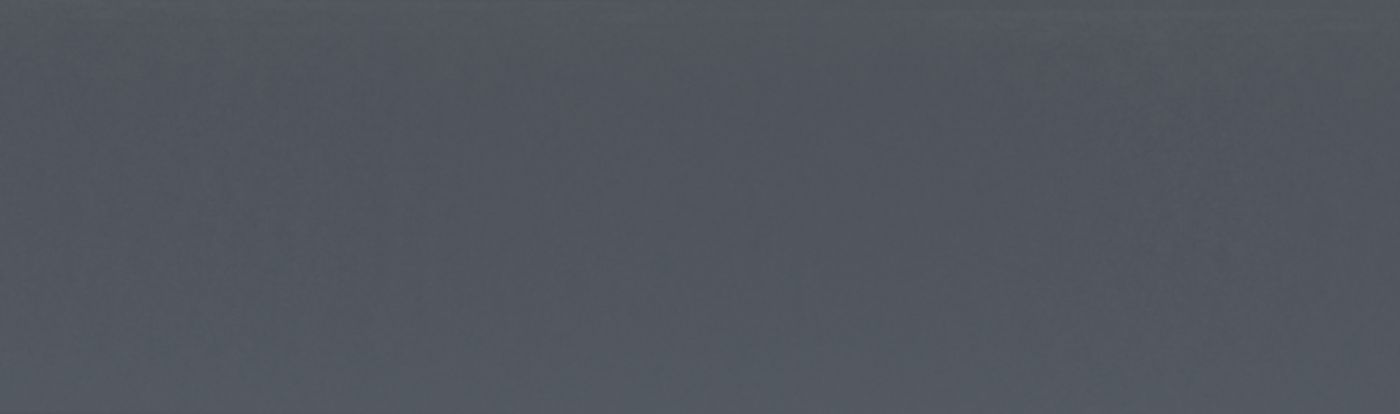 Acier gris