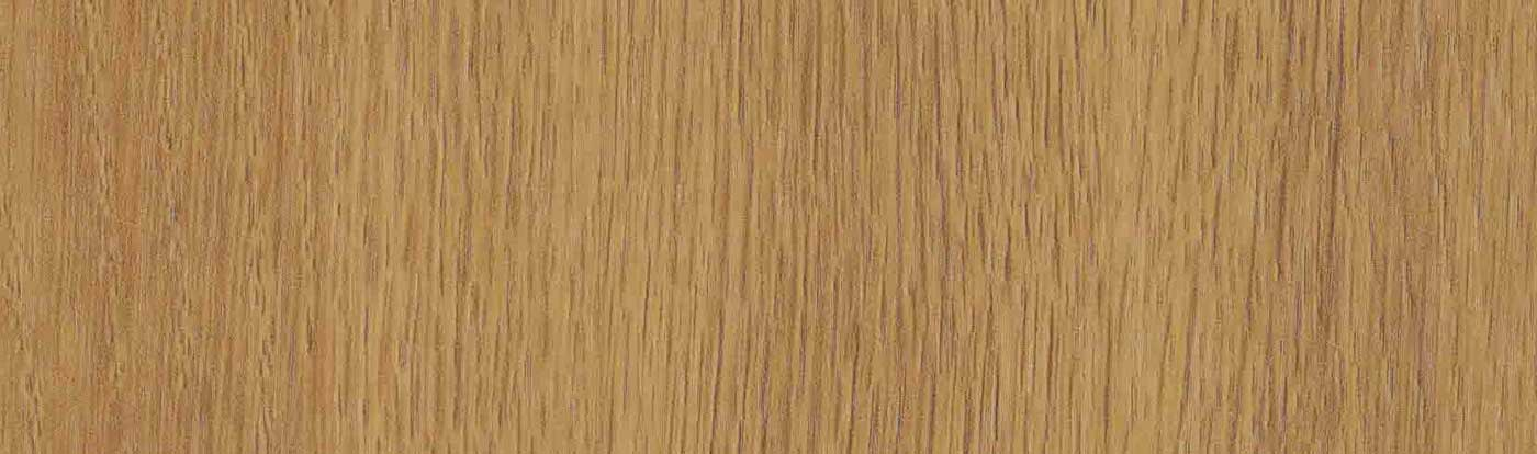 Bois Rustique Chêne Verni Mat