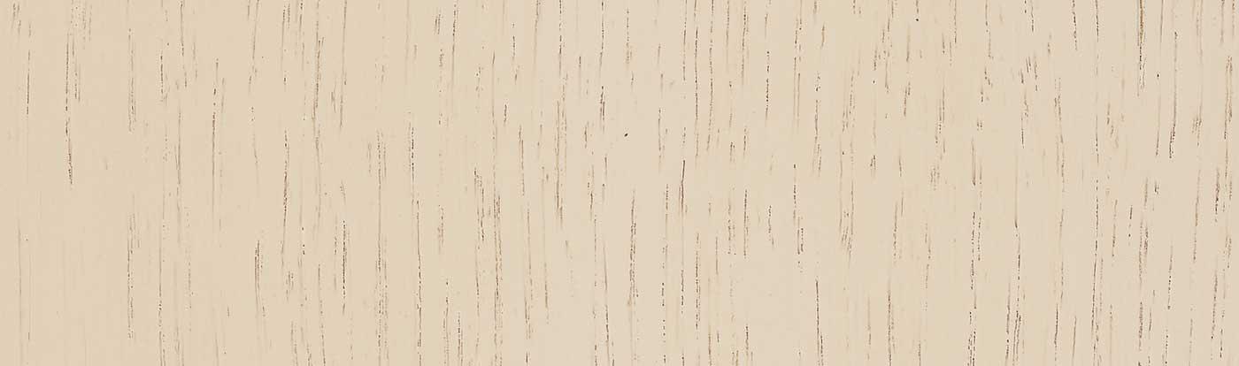Bois Rustique Erable Verni Mat