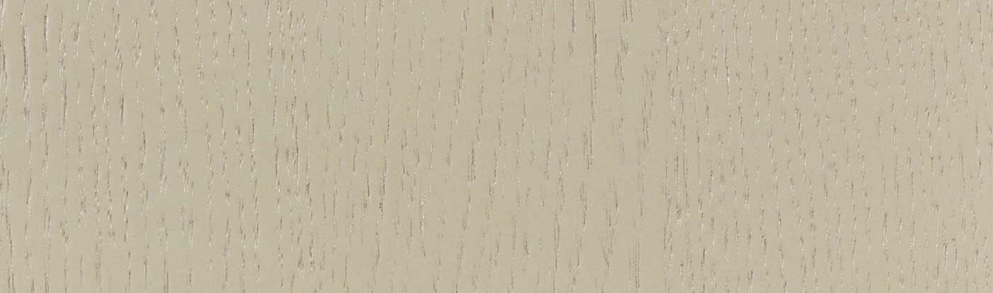Bois Rustique Magnolia Verni Mat