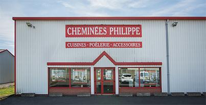 CHEMINEES COMPIEGNOISES_2