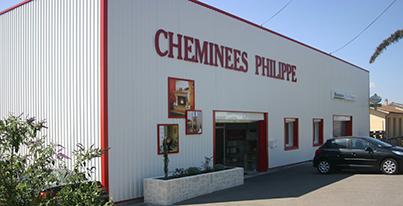Cheminees-Philippe-Puymoyen-3