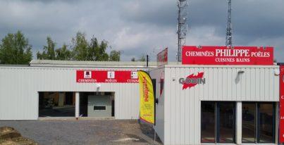 Specialiste-cuisine-salle-bain-Charleville