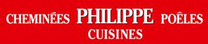 Cheminees-philippe