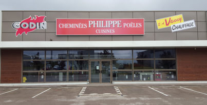 Revendeur-troyes-cheminee-philippe