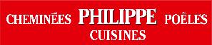 Cheminées Philippe - Poêles cuisines